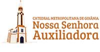 catedral-metropolitana-nossa-senhora-auxiliadora-(1)